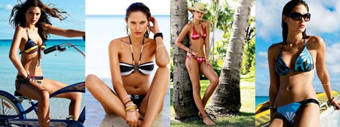 womens fashion, catherine mcneil