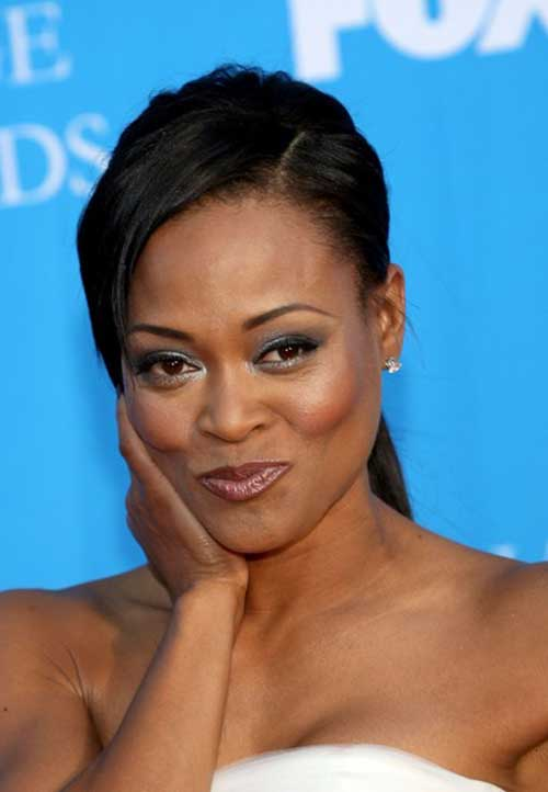 Robin Givens - Photos Hot