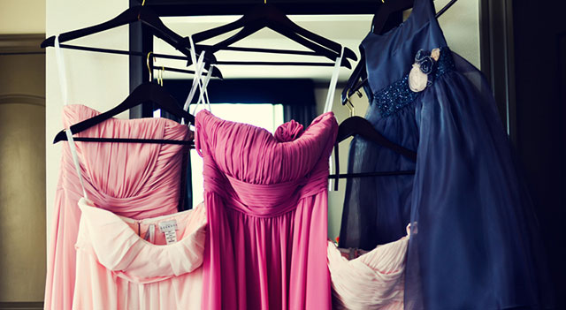 Evening Dresses Melbourne Australia