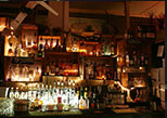 Melbourne Bars The Workshop Bar