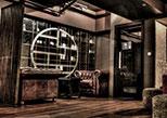 Melbourne bar Boss Karaoke Bar Melbourne  Karaoke, Laneway