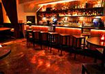 Melbourne bar Charlie's Bar Melbourne  Laneway, Wine, Cocktail