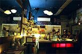 Melbourne bar Sister Bella Bar Melbourne  Laneway